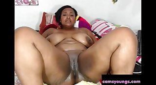 2 in One Squirt: Free Anal HD Porn Video ce