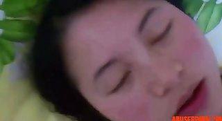Amateur Asian Fuck: Free POV HD Porn VideoxHamster deepthroat - abuserporn.com