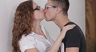 Casual Teen Sex - Casual redtube photo xvideos session tube8 and sex teen-porn